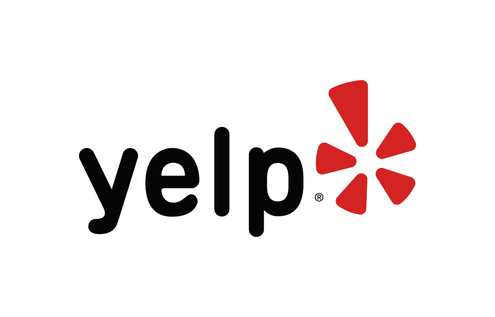 Yelp - Roofing Company in Illinois