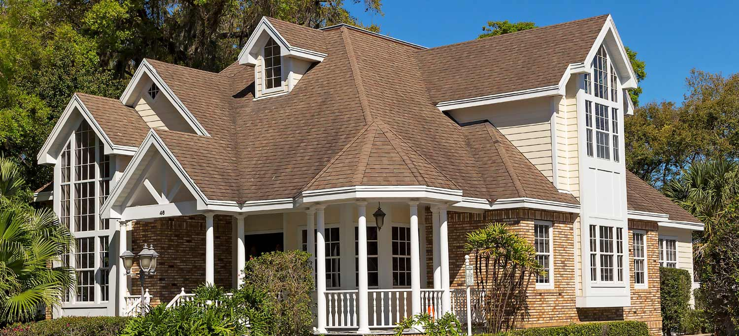 residential roofing contractor illinois