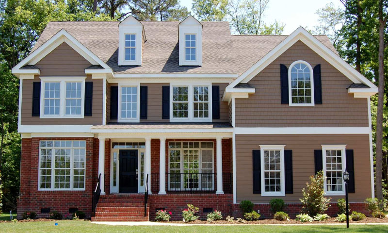 Martofel best Roofer RollingMeadows